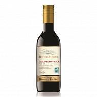 Roche Mazet IGP Pays d'OC Cabernet Sauvignon rouge 25cl 13%vol