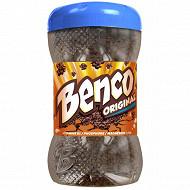 Benco original 800g