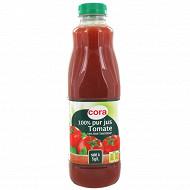 Cora pur jus tomate 1l