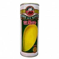Paristore boisson mangue 25cl