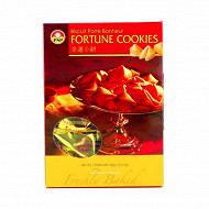 PSP fortune cookies 60g