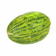 Melon vert la pièce