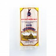 Eaglobe vermicelles de riz m 400g