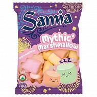 Samia marshmallows 250g