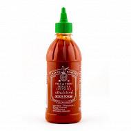 Eaglobe sauce sriracha 430G