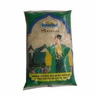 Shinode riz japonais 1kg