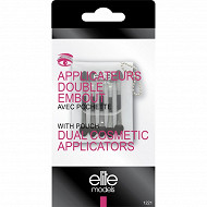 Elite Applicateur cosmétique