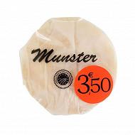 Centurion munster 27%mg 200 g