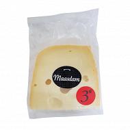 Centurion maasdam plaquette 230 g stické 2