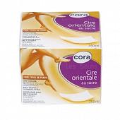Cora cire dépilatoire méthode orientale 250 ml
