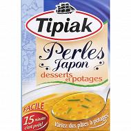 Tipiak perles japon potages et desserts 250g