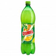 Sumol boisson gazéifiée ananas 1.5l