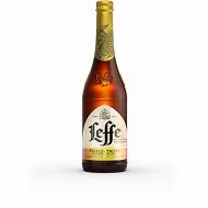 Abbaye de leffe triple bouteille 75cl 8.5%vol