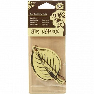 Carlinea air nature 2D vanille