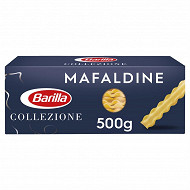 Barilla malfadine 500g