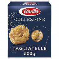 Barilla tagliatelle n°16 spécialité 500g