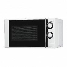 King d'home Micro-ondes 20L mono KDMW05439