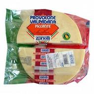 Zanetti provolone valpadana piquant aop 32%mg 250 g