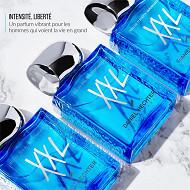 Daniel Hechter XXL eau de toilette 50ml