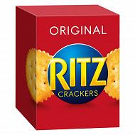 Belin crackers Ritz 100g
