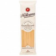 La molisana spaghetti alla Chitarra 500g