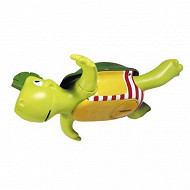 Gloup gloup la tortue