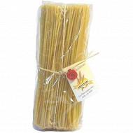 Artesani spaghetti guitare 500g