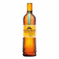 Mandarine napoléon 70cl 38%vol