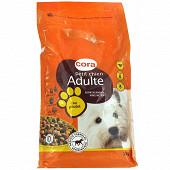 Cora croquettes pour petit chien 2kg