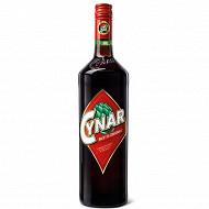 Cynar 1L 16.5%vol