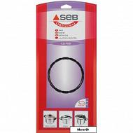 Seb joint clipso/clipso control 4.5l/6l/7.8l