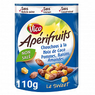 Vico sweet mix 110g