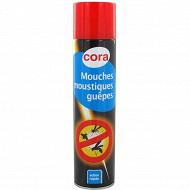 Cora insecticide anti-volants 400ml