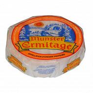 Ermitage munster AOC 500g 27%mg