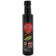 Cora dégustation aceto balsamico di modena IGP 250ml