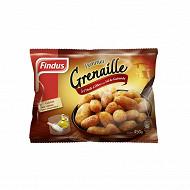 Findus pommes grenailles 450 g