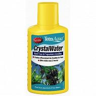 Tétra crystal water 100 ml