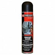 Facom lubrifiant silicone 300 ml