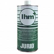 Bendix liquide LHM