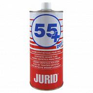 Jurid liquide synthétique pour frein 55 + dot 4