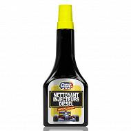 Wynn's nettoyant injecteurs gasoil 375 ml
