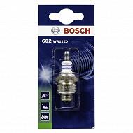 Bosch 1 bougie jardin WR11EO N°602