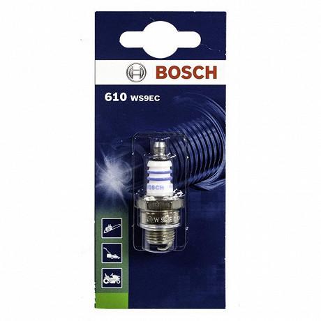 Bosch 1 bougis jardin WS9EC N°610