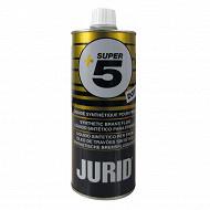 Bendix liquide super 5 + dot 5