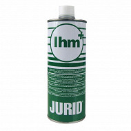 Bendix liquide de frein LHM 485ml