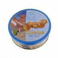 Riberhus biscuit danois 454g