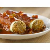 Cannelloni bolognaise 850g