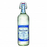 La Mortuacienne limonade artisanale l'original depuis 1921 1l