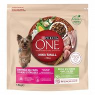 One my dog food lover dinde 1.5kg