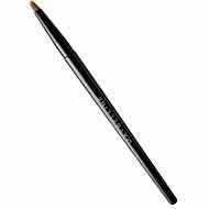Gemey maybelline gel eyeliner lasting drama black blister